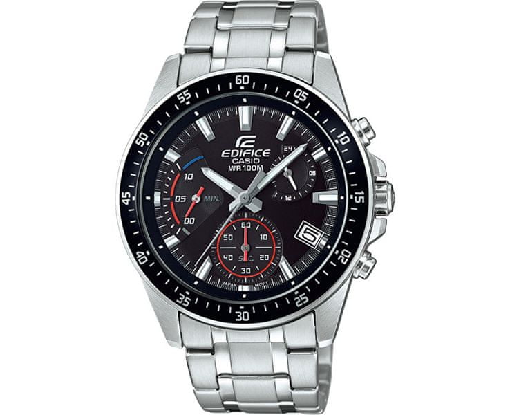 Casio Edifice EFV 540D-1A