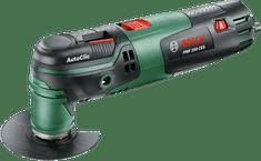 Bosch večnamensko orodje PMF 250 CES SET (0603102121)