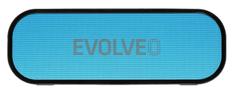 Evolveo ARMOR GT8