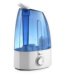 TaoTronics ultrazvučni ovlaživač zraka TAOGA-TT-AH002