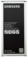 SAMSUNG Samsung Batéria EB-BJ710CBEGWW pre Galaxy J7 2016