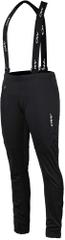 One Way ženske športne hlače Ranya WO Softshell Susp Pants