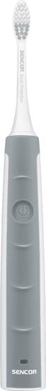 SENCOR szczoteczka soniczna SOC 1100SL