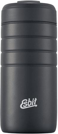 Esbit Thermo Mug Majoris 450 ml Black