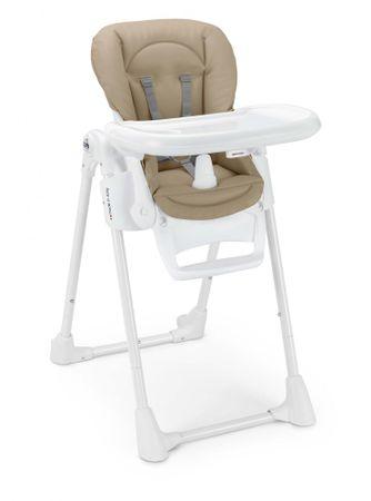 CAM Židlička Pappananna hnědá