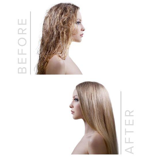 Bellissima szczotka susząca włosy 11507 GH20 100 Imetec
