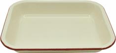 Zenker Pekáč Hand 31,3x25x5cm