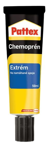Lepidlo Chemoprén extrém 50 ml