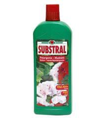 Substral tekoče mineralno gnojilo za pelargonije, 1000 ml