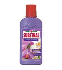 Substral gnojilo za orhideje, 250 ml