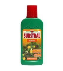 Substral gnojilo za citruse, 250 ml