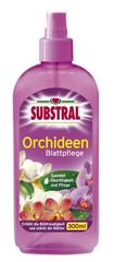 Substral sprej za nego listov orhidej, 300 ml