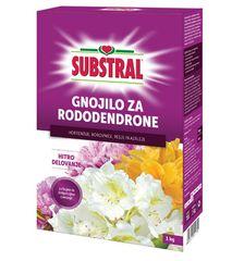 Substral gnojilo za rododendrone, 1 kg