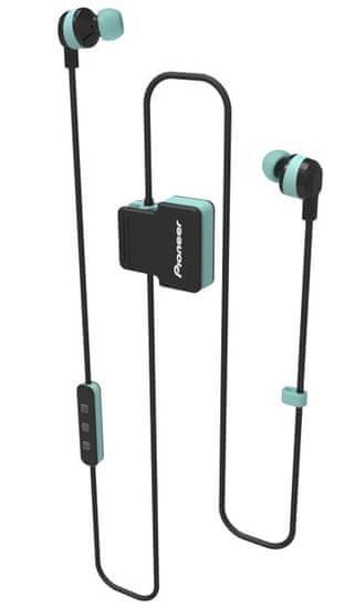 Pioneer SE-CL5BT vezeték nélküli fejhallgató