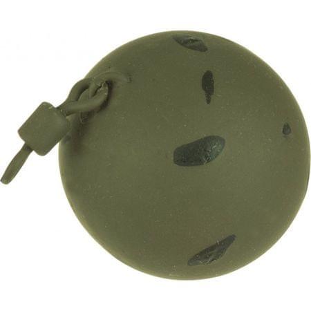 Anaconda Olovo Ball Bomb 42 g