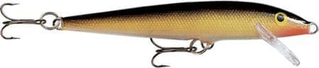 Rapala wobler original floating 13 cm 7 g G