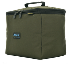 AQUA PRODUCTS Aqua Chladící Taška Roving Cool Bag Black Series
