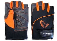 Savage Gear Rukavice ProTec Glove