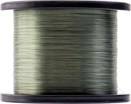 ProLogic Vlasec XLNT HP Moss Green 1000 m 0,33 mm, 7,4 kg