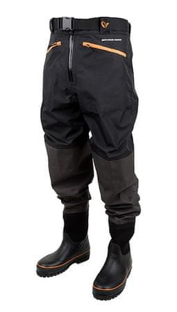 Savage Gear Prsačky Breathable Waist Wader 44/45