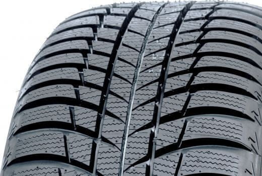 Bridgestone Blizzak LM-001 XL 225/55 R17 V97