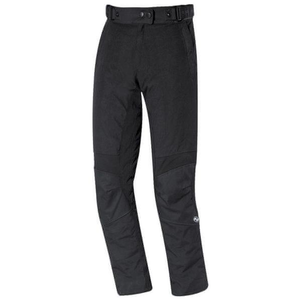 Held dámské kalhoty SARAI vel.XL černá, textilní REISSA