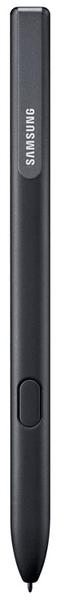 Samsung S-Pen stylus pro Tab S3, Black EJ-PT820BBEGWW