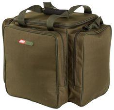 Jrc Taška Defender Bait Bucket Tackle Bag