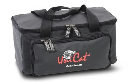 Unicat Taška Gear Poach