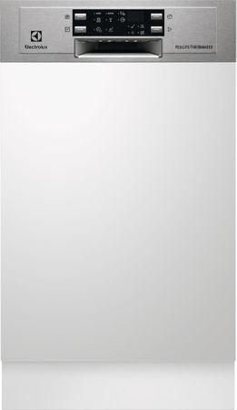 Electrolux ESI4621LOX