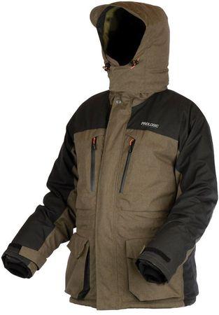 ProLogic Bunda Heritage Thermo Jacket M