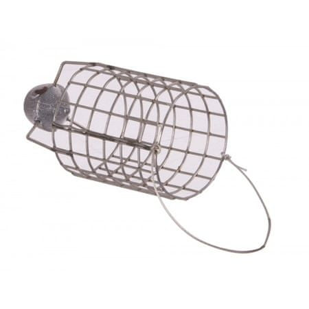 Saenger MS Range Krmítko Distance Feeder Large 60 g