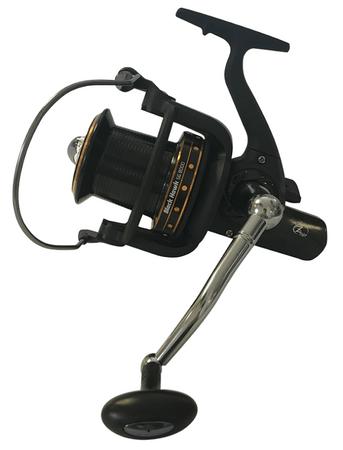 ZFISH Navijak Black Hawk SG 8000