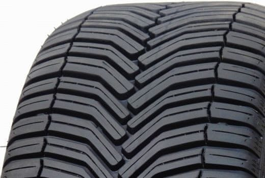 Michelin CROSSCLIMATE XL 225/60 R16 W102