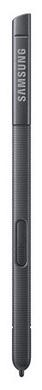 Samsung S-Pen stylus pro Tab A 10.1 Note EJ-PP580BBEGWW