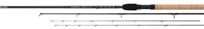 Matrix Fox Prut Horizon XC Class Feeder 3,6 m 60 g
