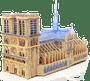 3 - 3Doodler 3Doodler Start – Sada architekt