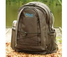 AQUA PRODUCTS Aqua Batoh Endura Urban Rucksack
