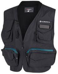 Greys Vesta Fishing Vest