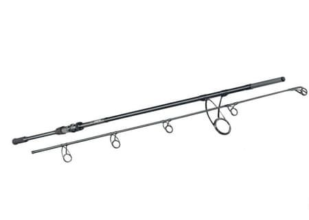 Sportex Prut Specimen NXT Carp 3,66 m (12 ft) 2,75 lb