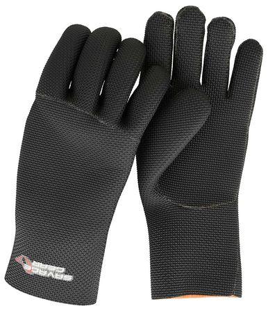 Savage Gear Rukavice Boat Gloves L