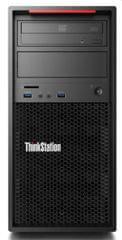 Lenovo namizni računalnik ThinkStation P410 E5-2620/16GB/SSD512GB/W10P (30B3S0K600)