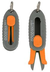 Savage Gear Nůžtičky Micro Braid Line Cutter