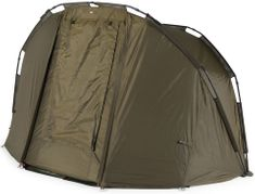 Jrc Bivak Defender Bivvy 1 Man