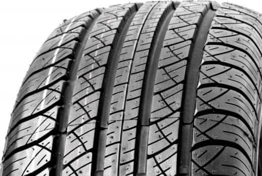 WindForce PERFORMAX 225/60 R17 H99