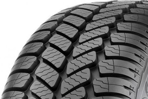 Sava Adapto HP MS 185/60 R14 H82