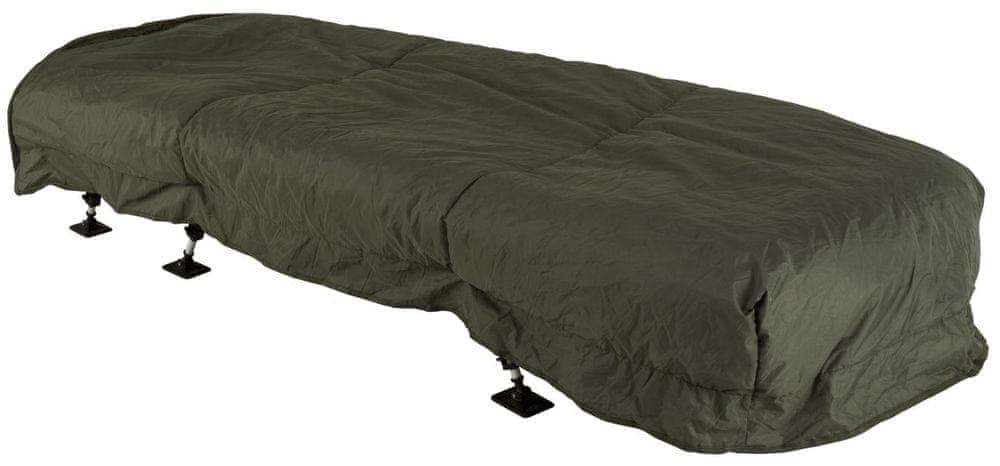 Jrc Přehoz Defender Fleece Sleeping Bag Cover