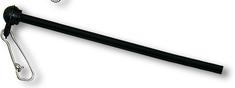 Zebco Průjezd Feeder Booms 30 cm 3 ks