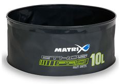 Matrix Míchačka Ethos Pro Eva Groundbait Bowl 10 l