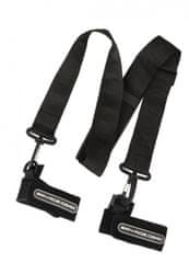 Savage Gear Koncovky Na Prut Rod Carry All Strap M